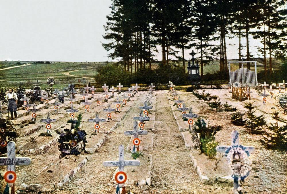 French-Cemetery-75189