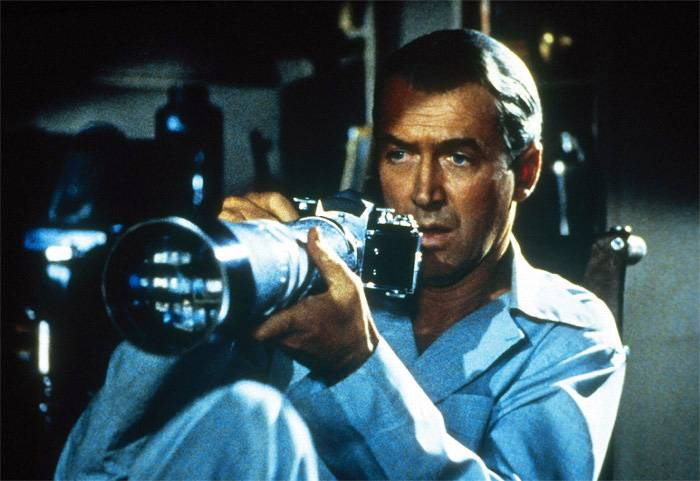 James-Stewart-Rear-Window-88143