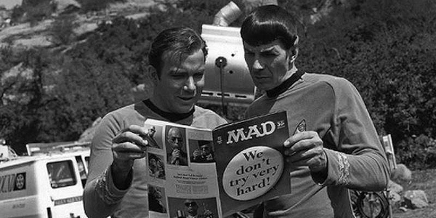 Mad-Magazine-featured