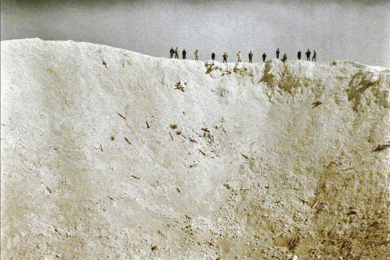 Mine-Crater-45077-34409