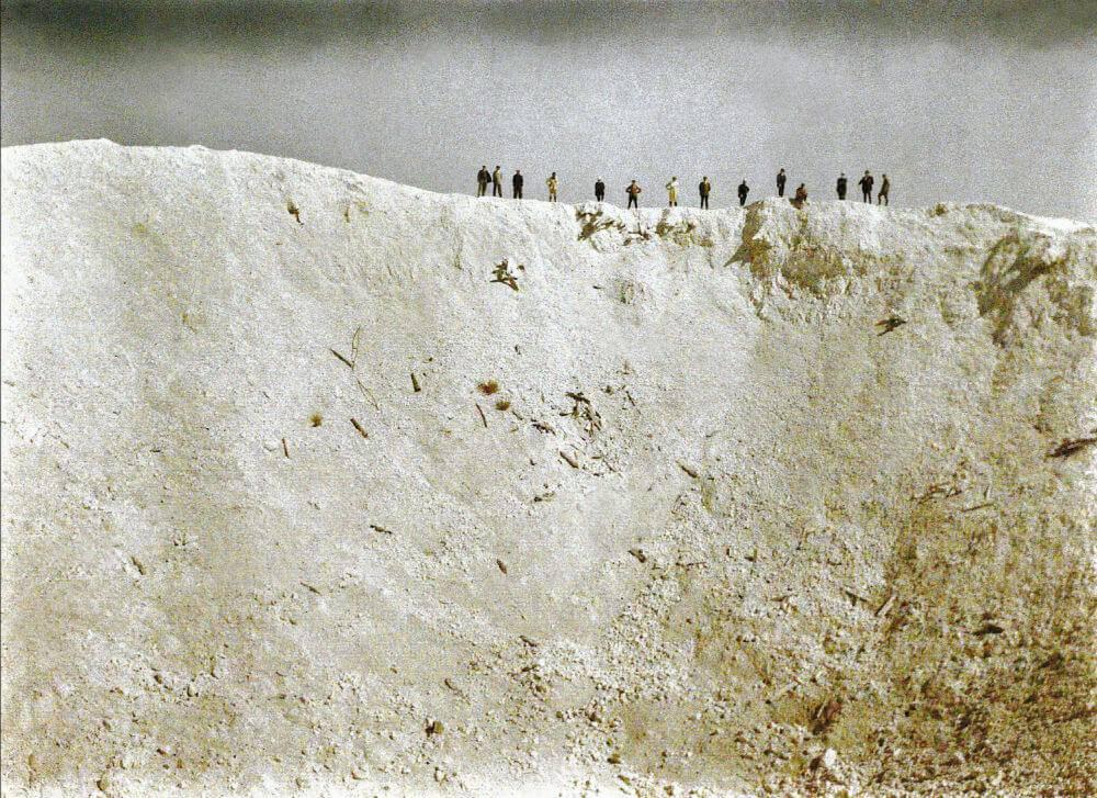 Mine-Crater-45077