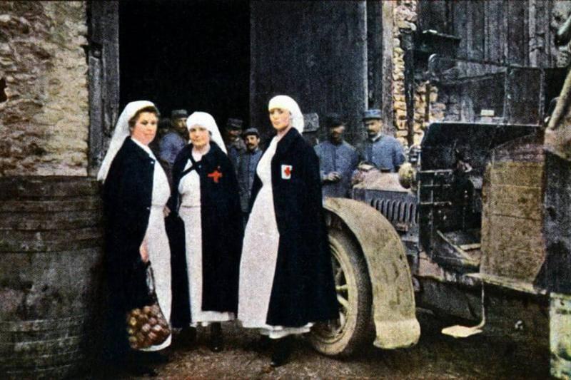 Nuns-68885-78740