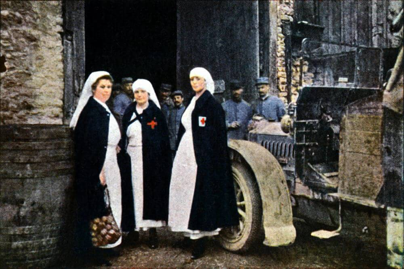Nuns-68885