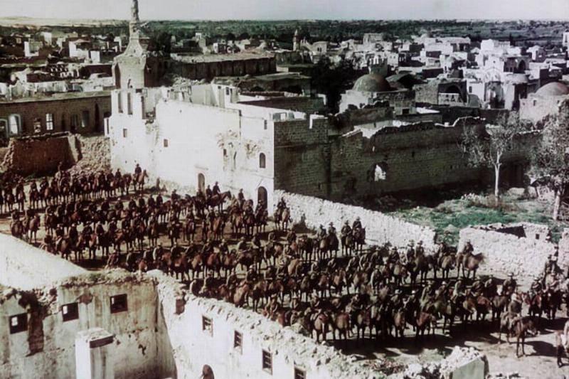 Palestine-29477-29727
