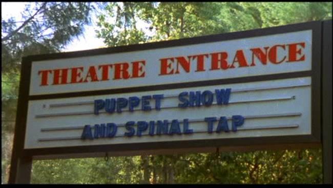 puppet-71312-28940
