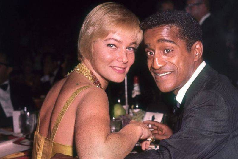 sammy-davis-jr-3-53525-39456