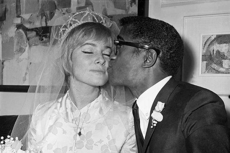 sammy-davis-jr-marriage-93360-57804-57593