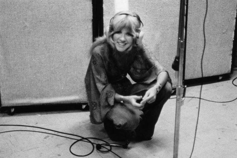 1975 recording