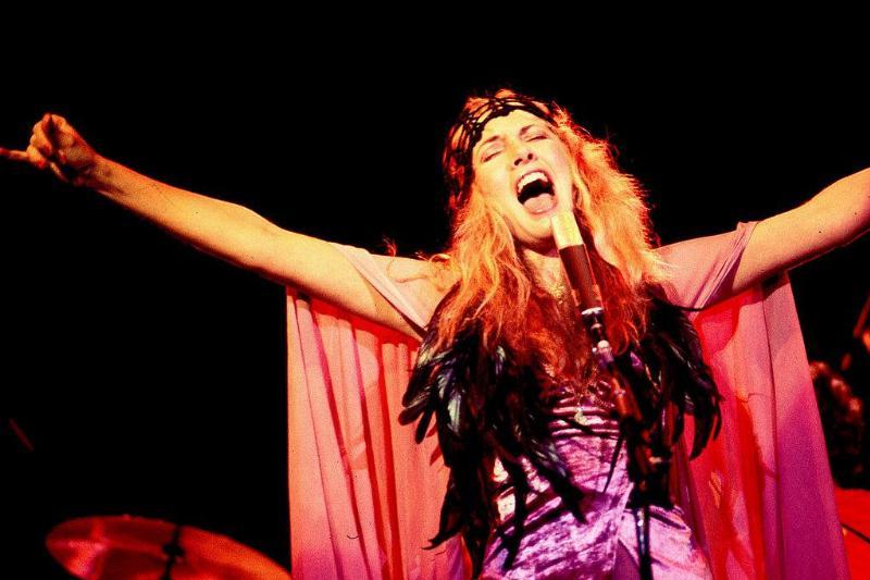 1978 performance