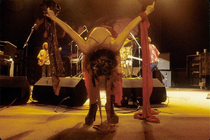 bow 1978