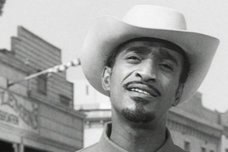 sammy-davis-jr-the-rifleman