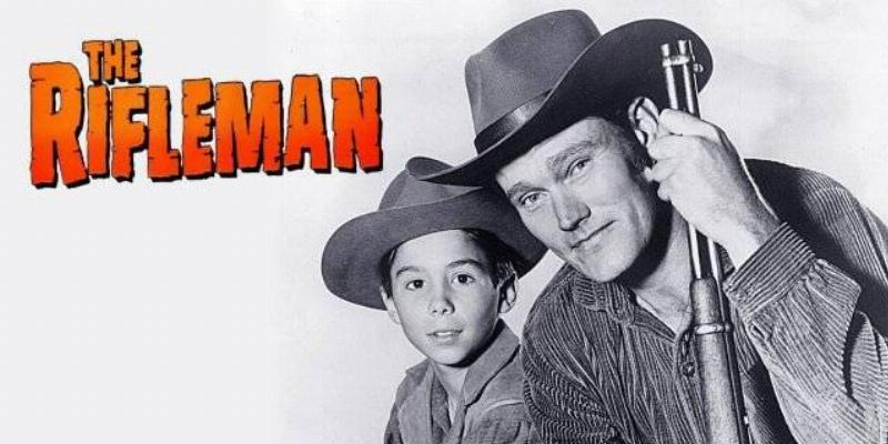 the-rifleman-title-95512