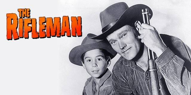 the-rifleman-title