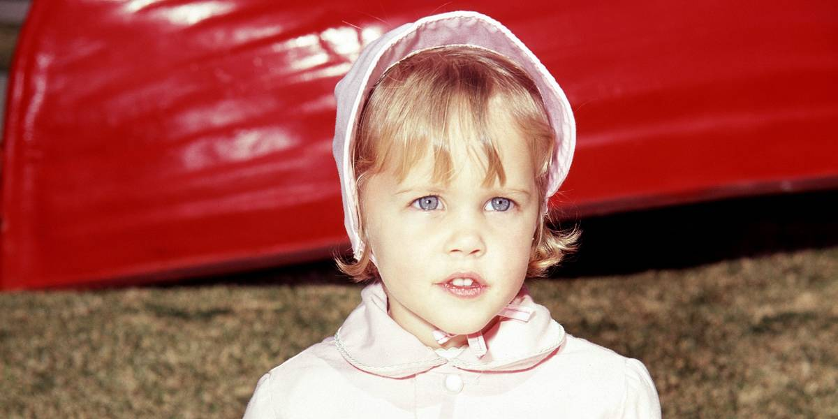 Bewitched's Erin Murphy Is All Grown Up! See Where The Tabitha Stephens Actress Is Today