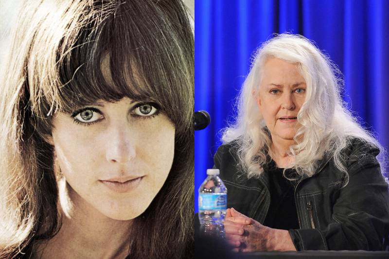 grace slick before and after images