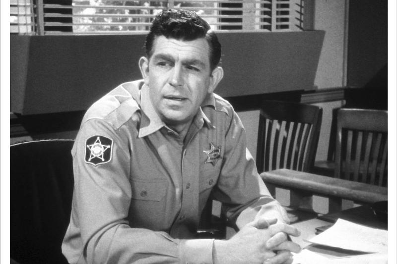 the-andy-griffith-show_18fdf4