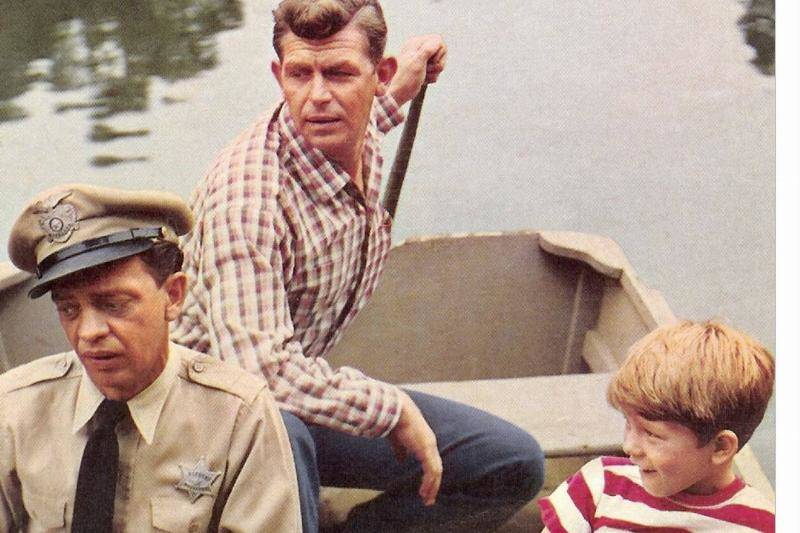 the-andy-griffith-show_95f283-57225