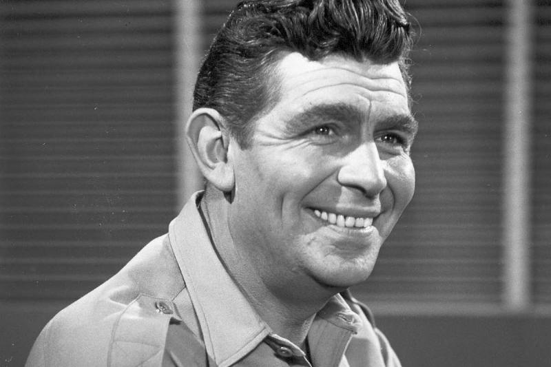 the-andy-griffith-show_ba5963