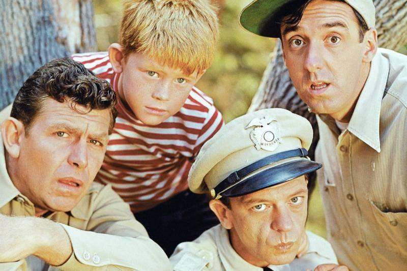 the-andy-griffith-show_klTbQd-64572