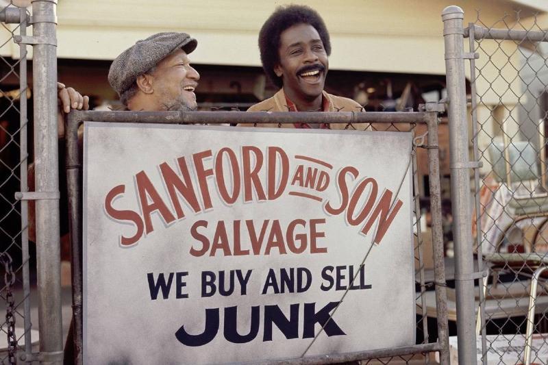 sanford-and-son_fQ2Pa9