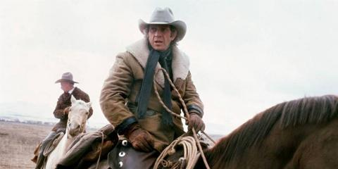 80s westerns featured image