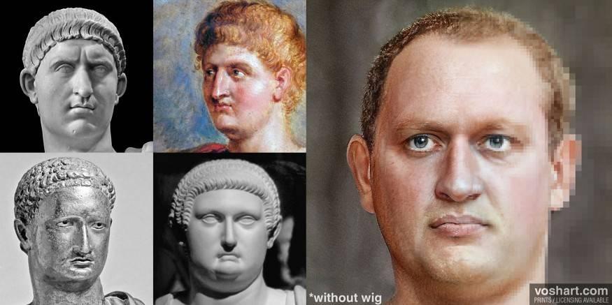 otho emperor