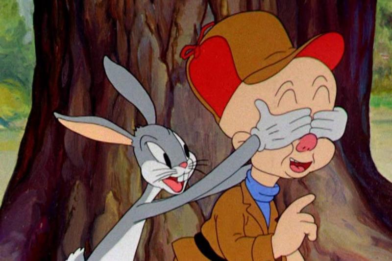 a-wild-hare-c2a9-warner-bros