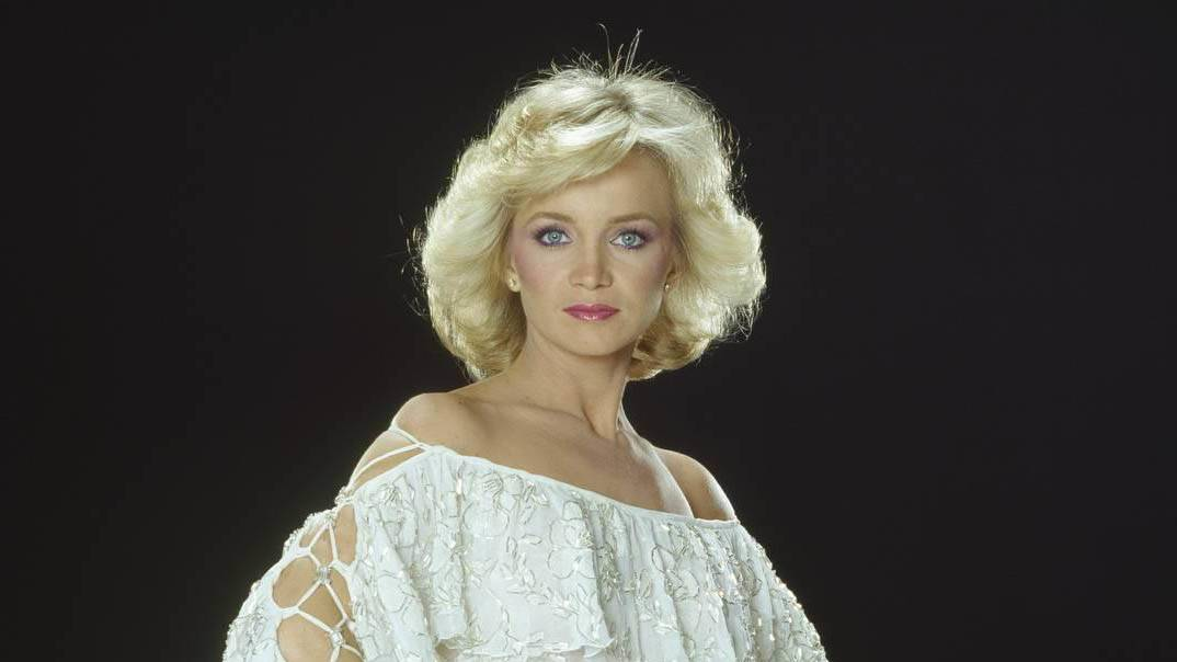 barbara-mandrell