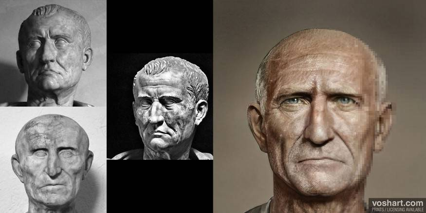 galba emperor