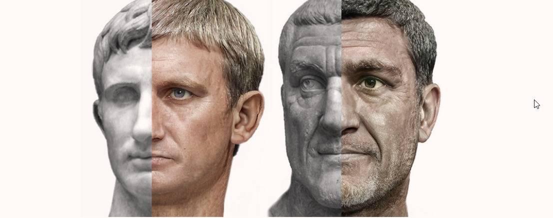 roman emperor featured image