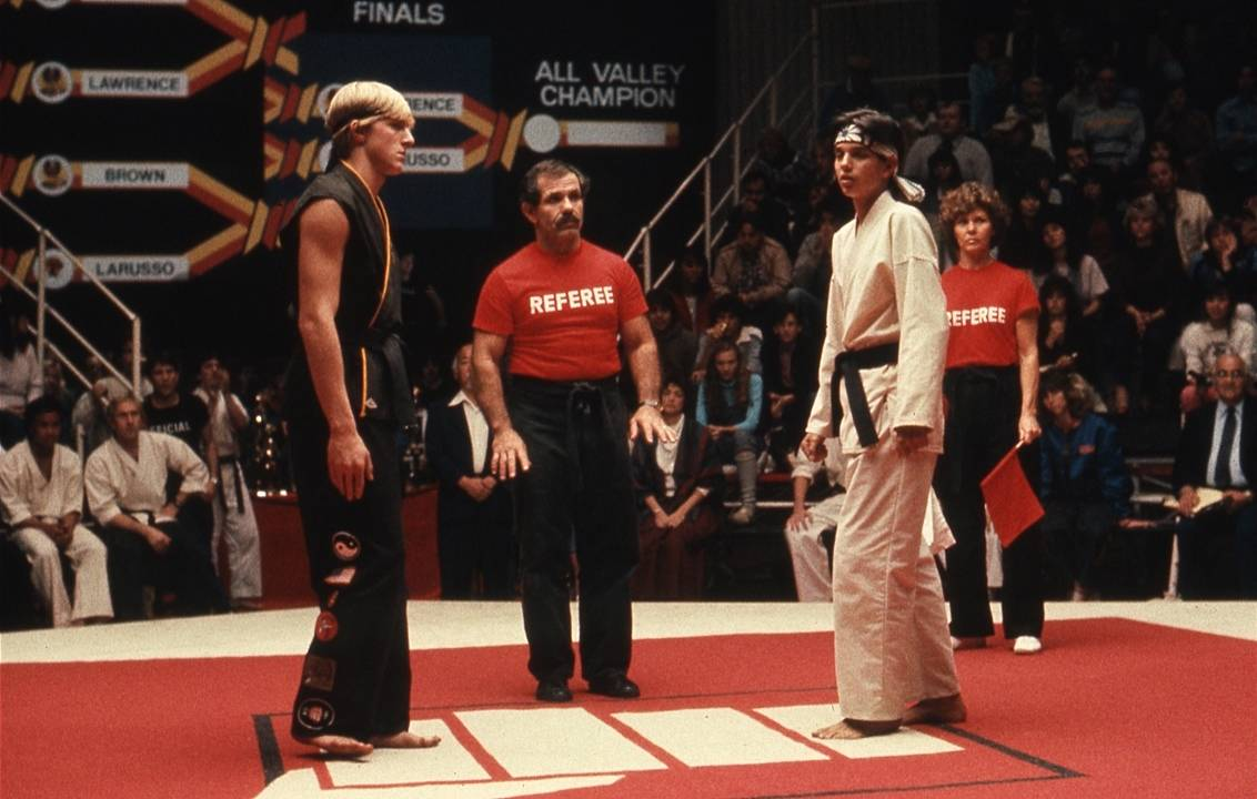 the-karate-kid_5GA5je