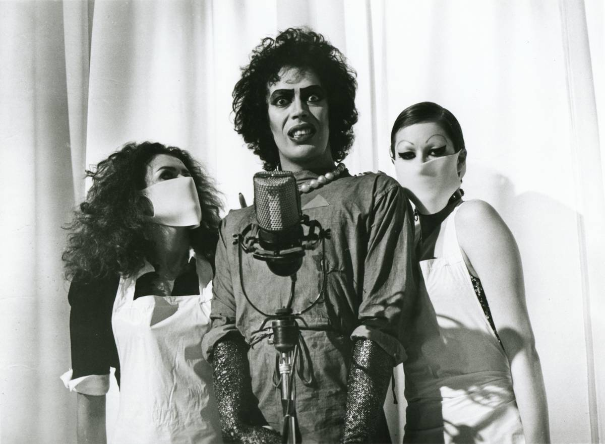 the-rocky-horror-picture-show_56f3ad0f