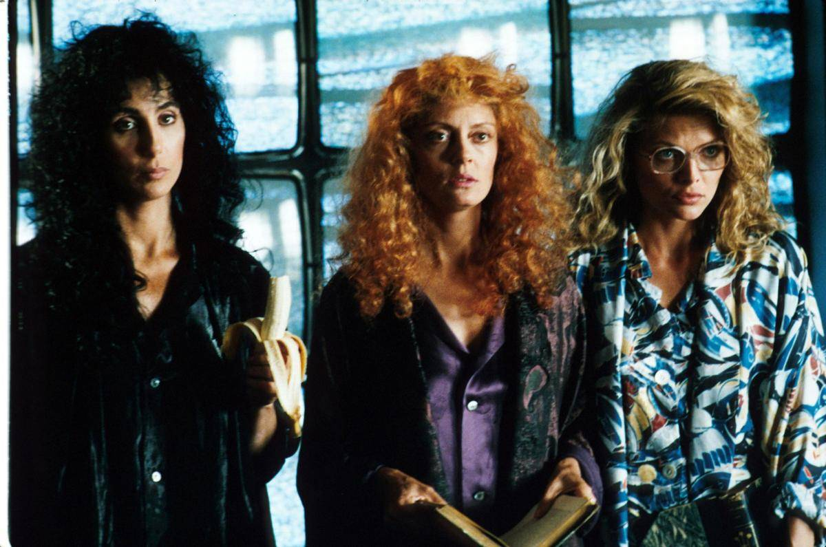 the-witches-of-eastwick_38e109e9