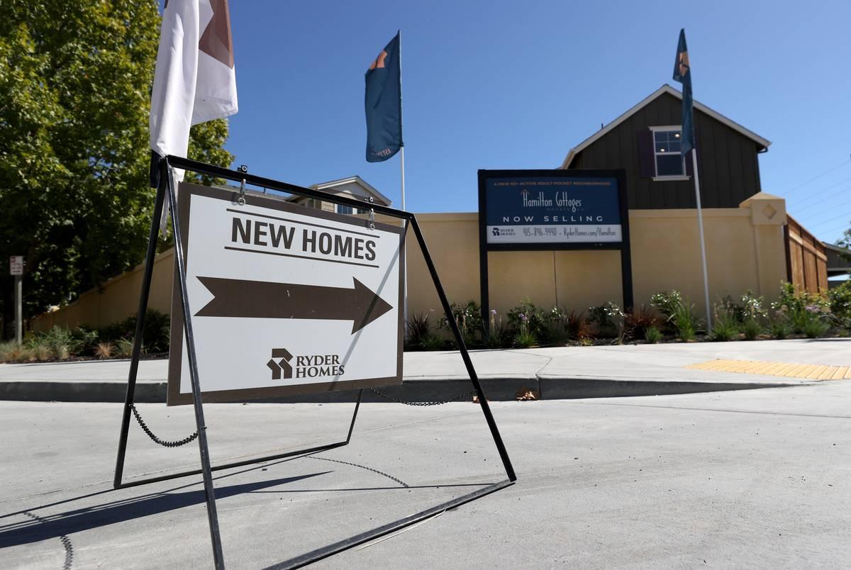 John Sims Bought Property In Tucson, Arizona
