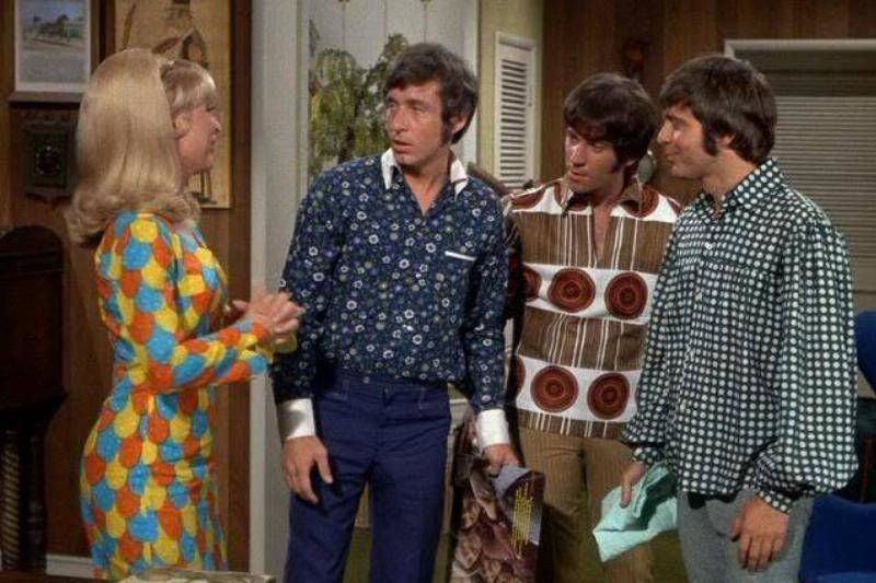 i-dream-of-jeannie-the-monkees-43029
