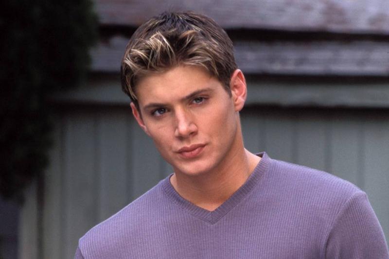 Jensen-Ackles-Eric-Brady-Days-JP