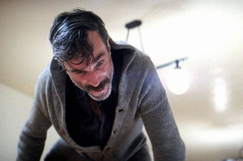 Daniel Plainview's Dark Personality Attracted Day-Lewis To The Role