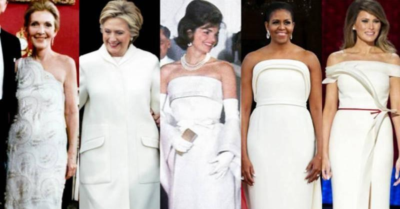 First-Ladies-Fashion-93750