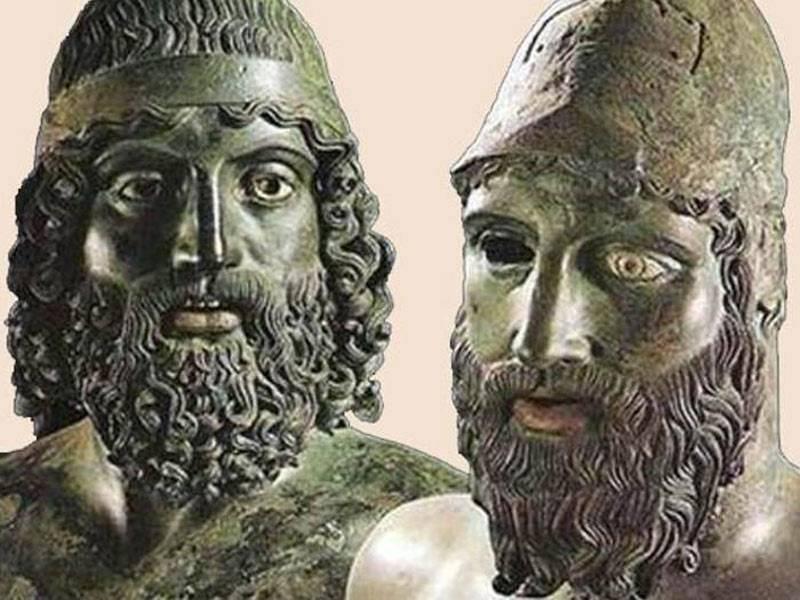 riace-bronzes-18336-1-15759