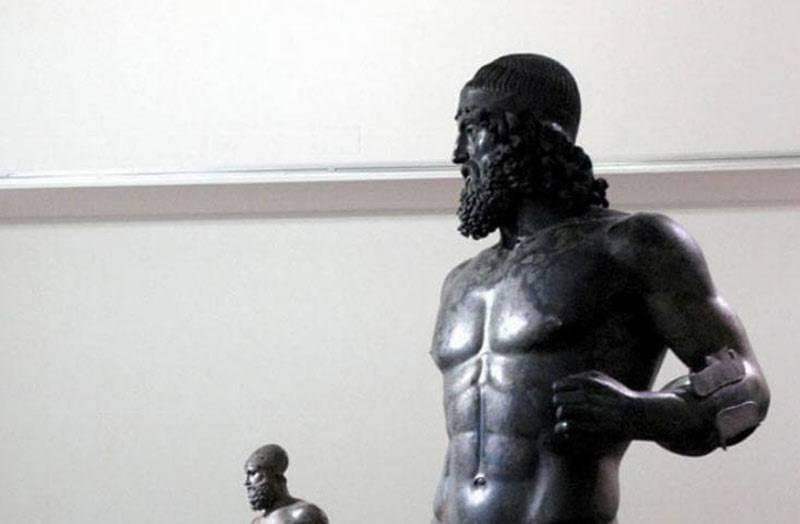 riace-bronzes-on-display-19474-1-86945