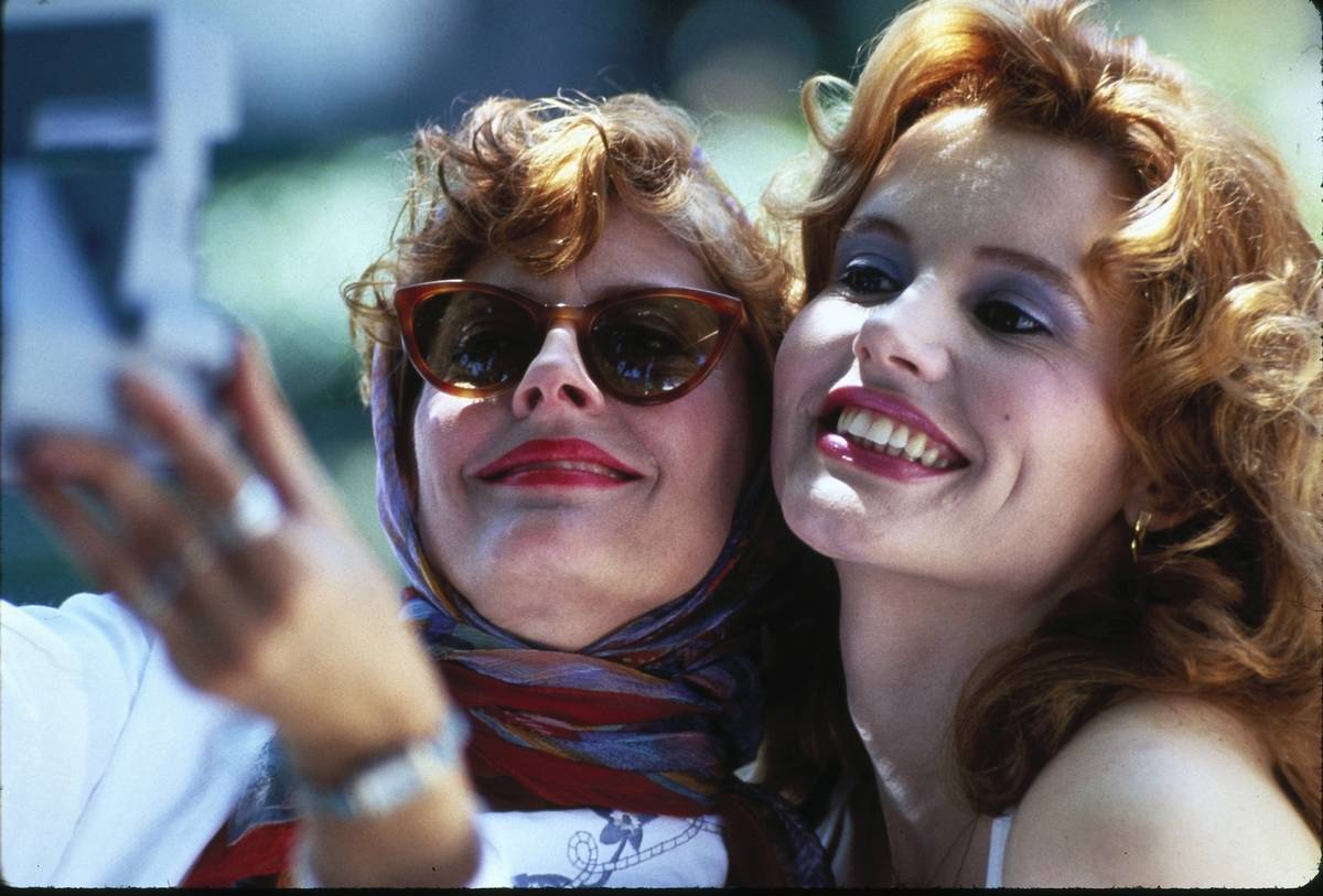 thelma-and-louise_sxYxxV