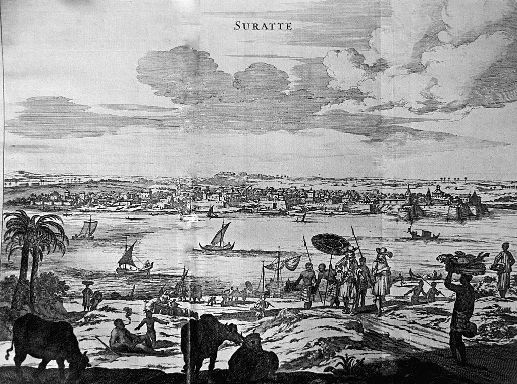 Picture of Ceylon