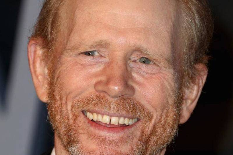 Ron Howard Joined The Cast To Avoid Vietnam