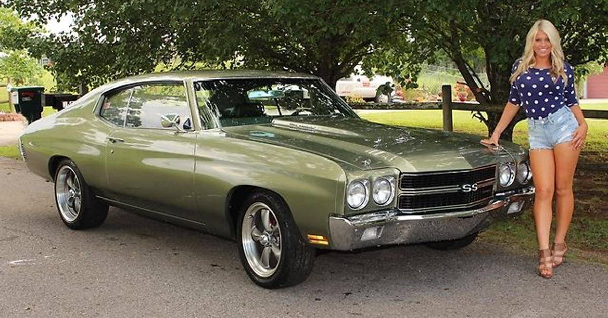 Chevy-Chevelle-16139