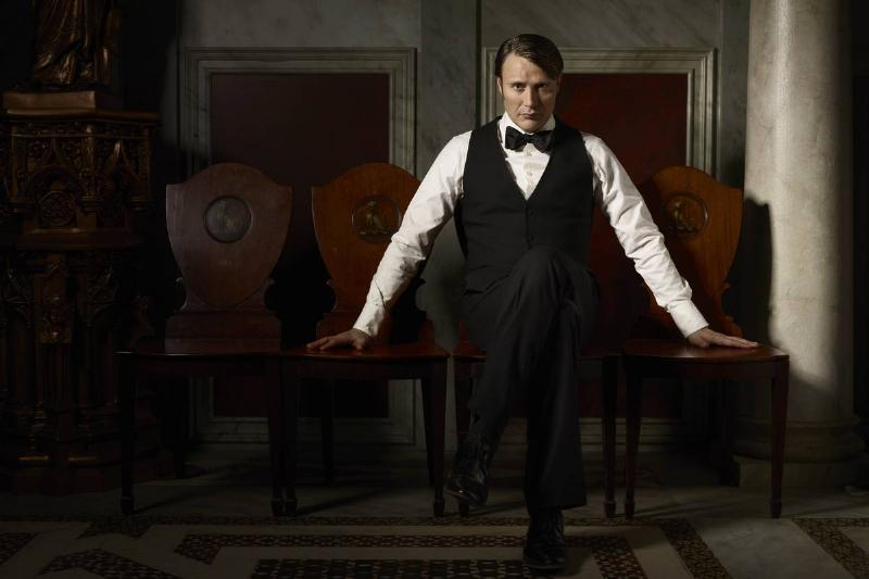 Picture From Hannibal