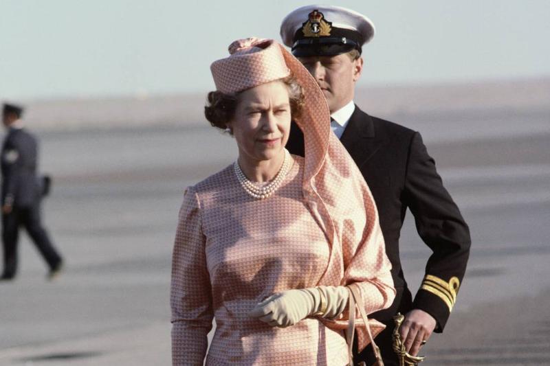 queen-elizabeth-ii-1979