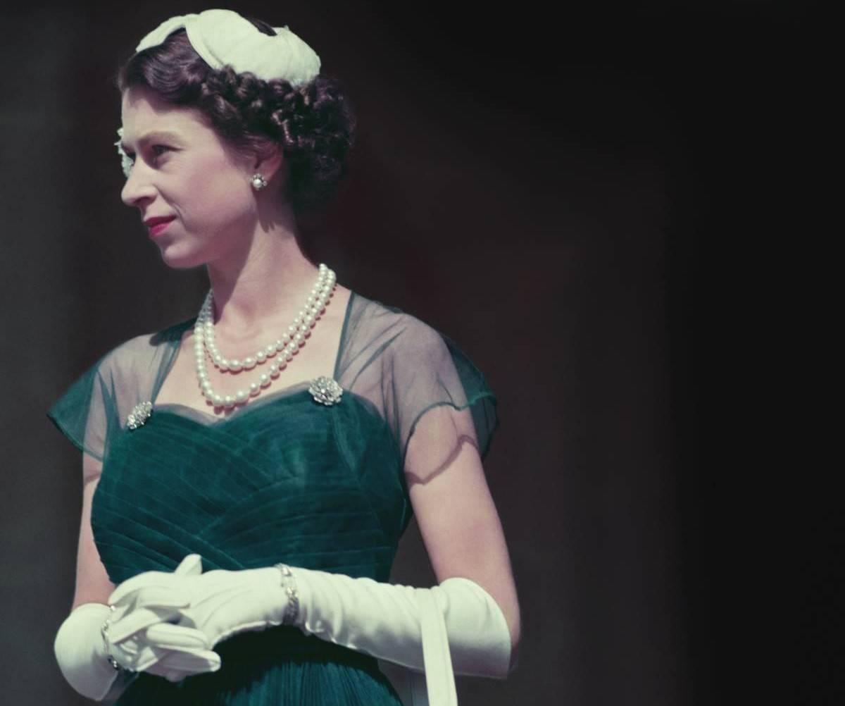 queen-in-melbourne.-24208