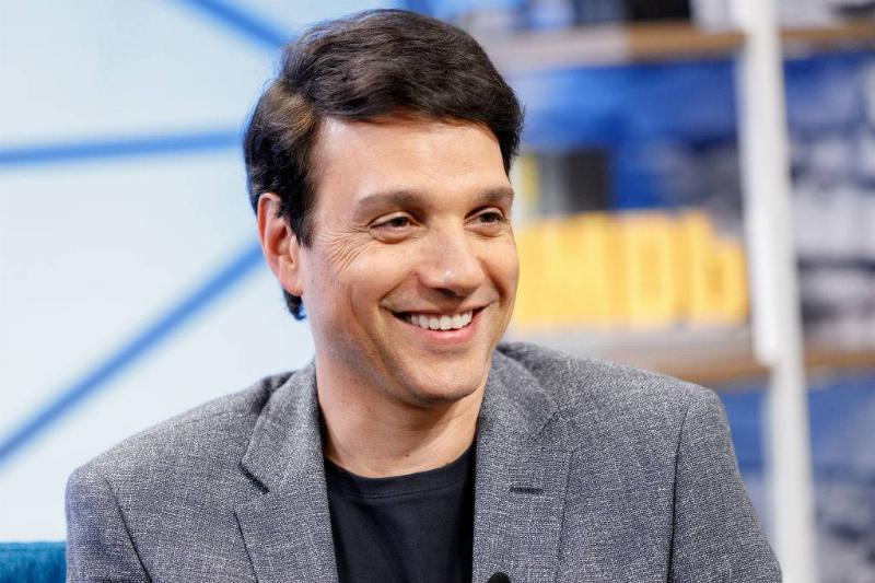 ralph macchio in 2019