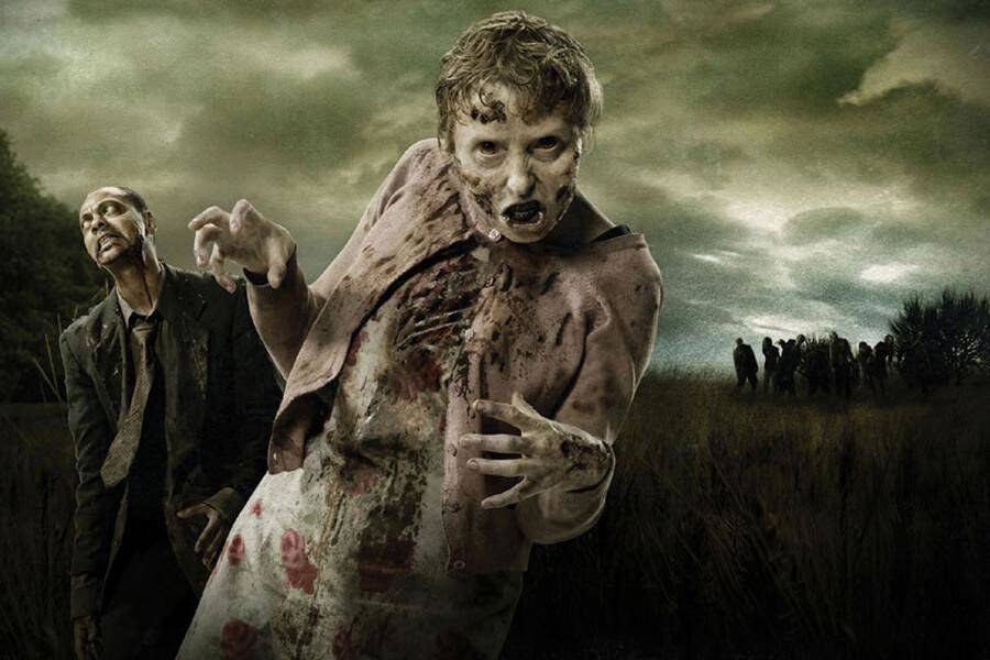 the-walking-dead-never-says-zombie-53639