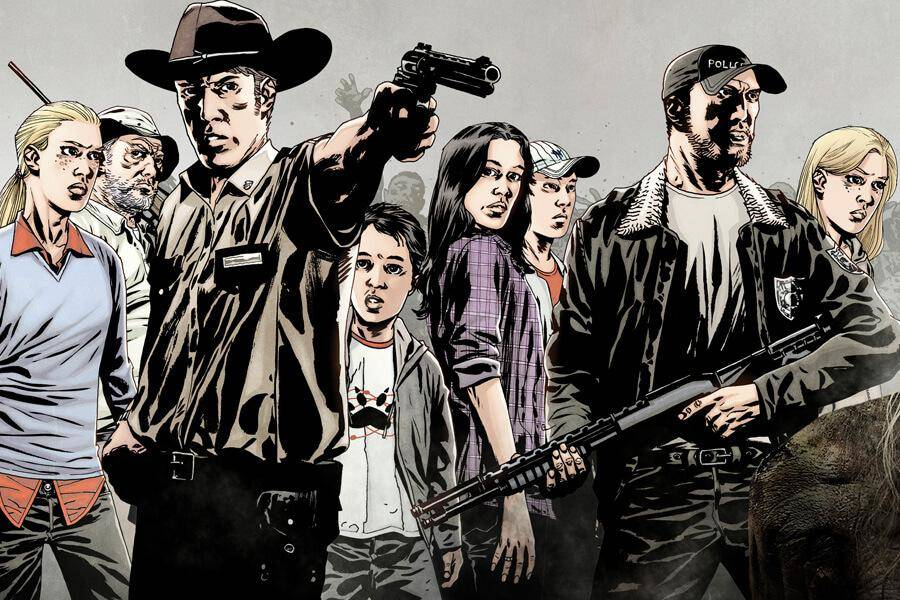the-walking-dead-on-tv-is-nothing-like-in-the-comics-41131